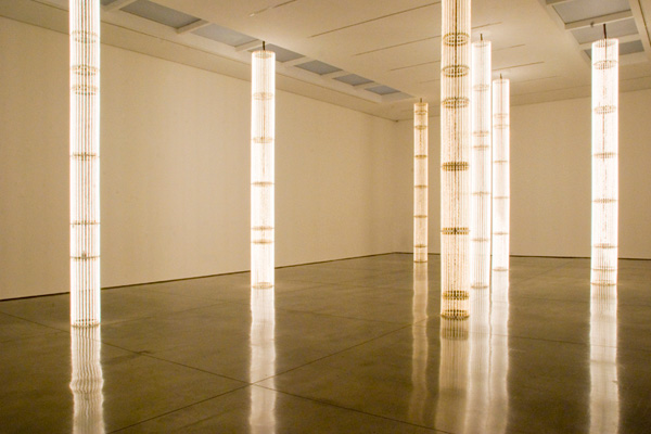 cerith-wyn-evans-superstructure-20101