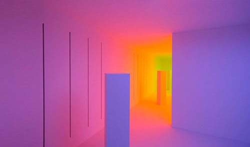 chromosaturation-by-carlos-cruz-diez-10