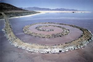 spiral-jetty-08