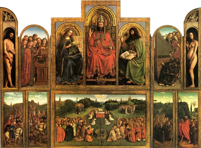 jan_van_eyck_21_ghent_altarpiece