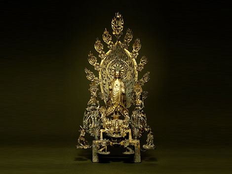 maitreya_altarpiece63717dab48b2e7941b95