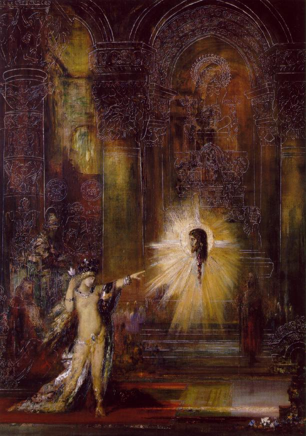 moreau_apparition