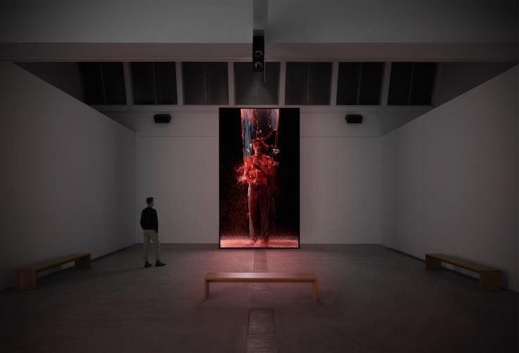 20141112_beijing_faurschou_foundation_bill_viola_00003_hi-res