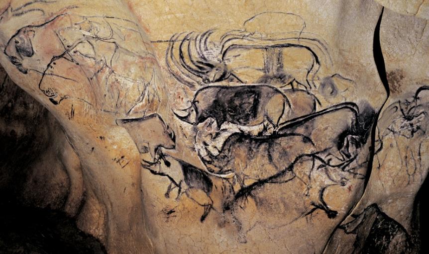 caveart-44-45