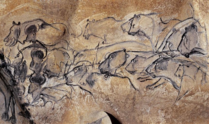 caveart-48-49